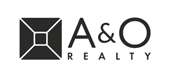 A and O Realty