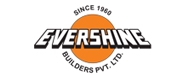 Evershine
